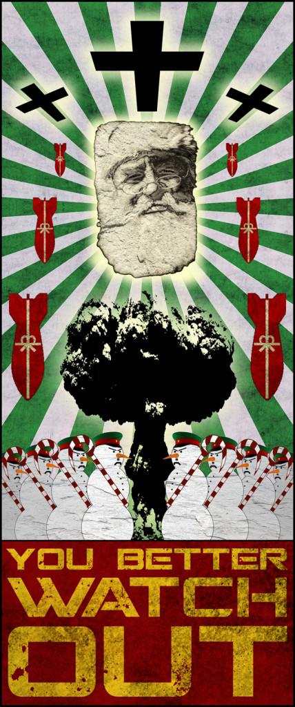 CHRISTMAS PROPAGANDA 2 FINAL