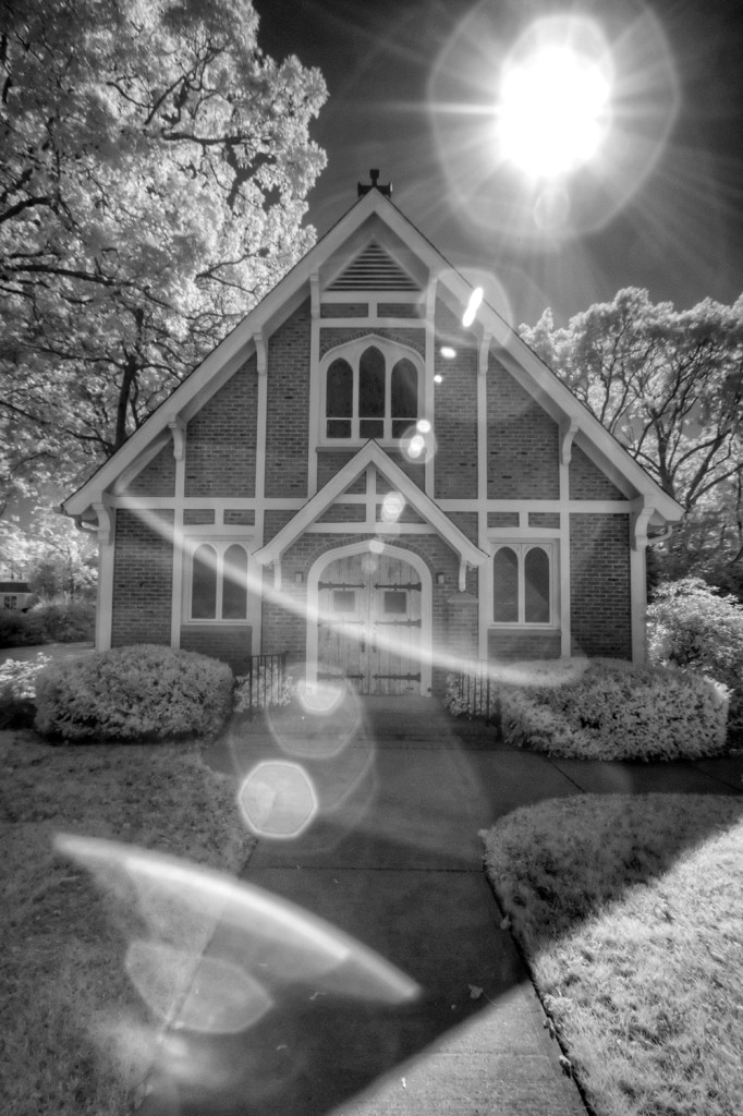 Church IR 010_tonemapped