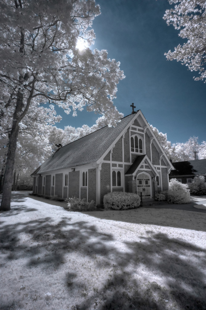 Church IR 029_tonemapped swap