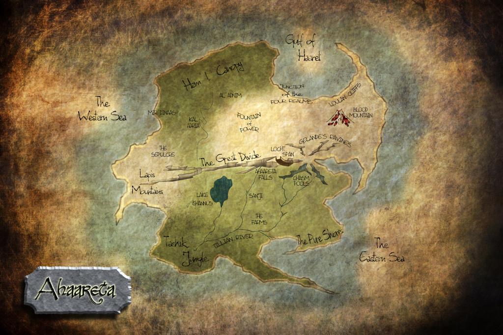FINAL AHAARETA MAP (medium)