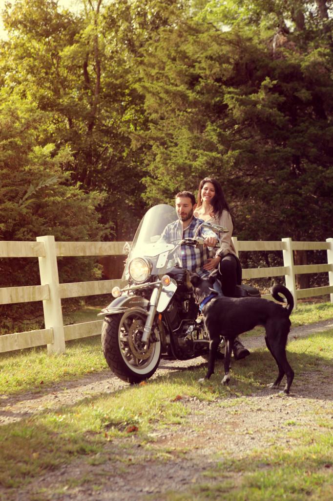 Joe and Jill 242