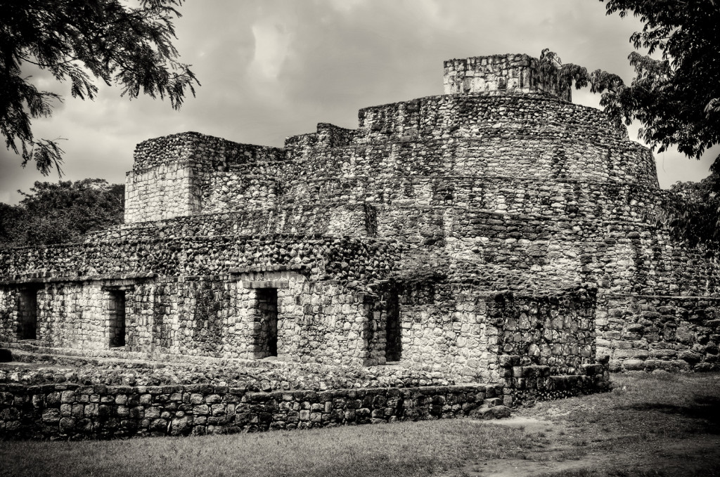 Mexico 2012 July 229_tonemapped4 sepia