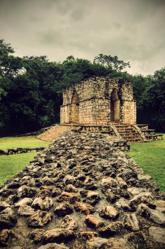 Mexico 2012 July 347 vintage