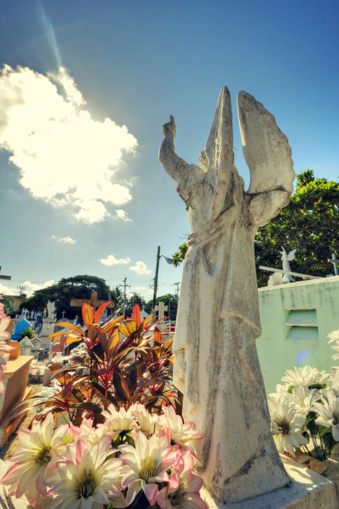 Mexico 2013 II - isla mujeres disc 1 092_tonemapped