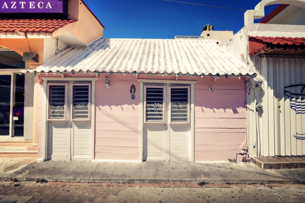 Mexico 2013 II - isla mujeres disc 1 222_tonemapped