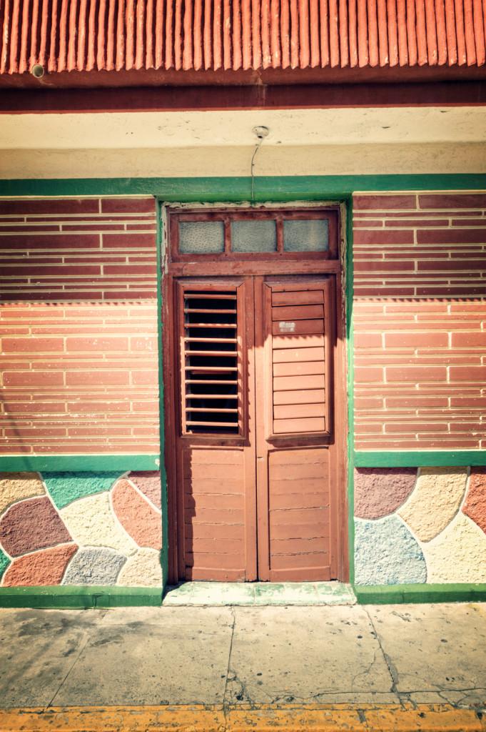 Mexico 2013 II - isla mujeres disc 1 224_tonemapped
