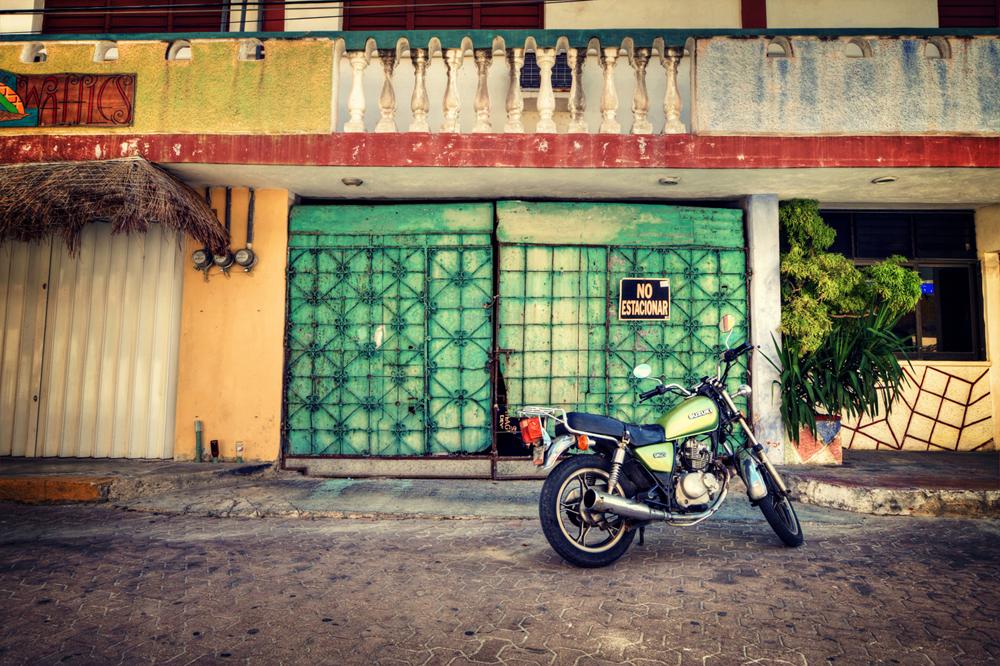 Mexico 2013 II - isla mujeres disc 1 225_tonemapped