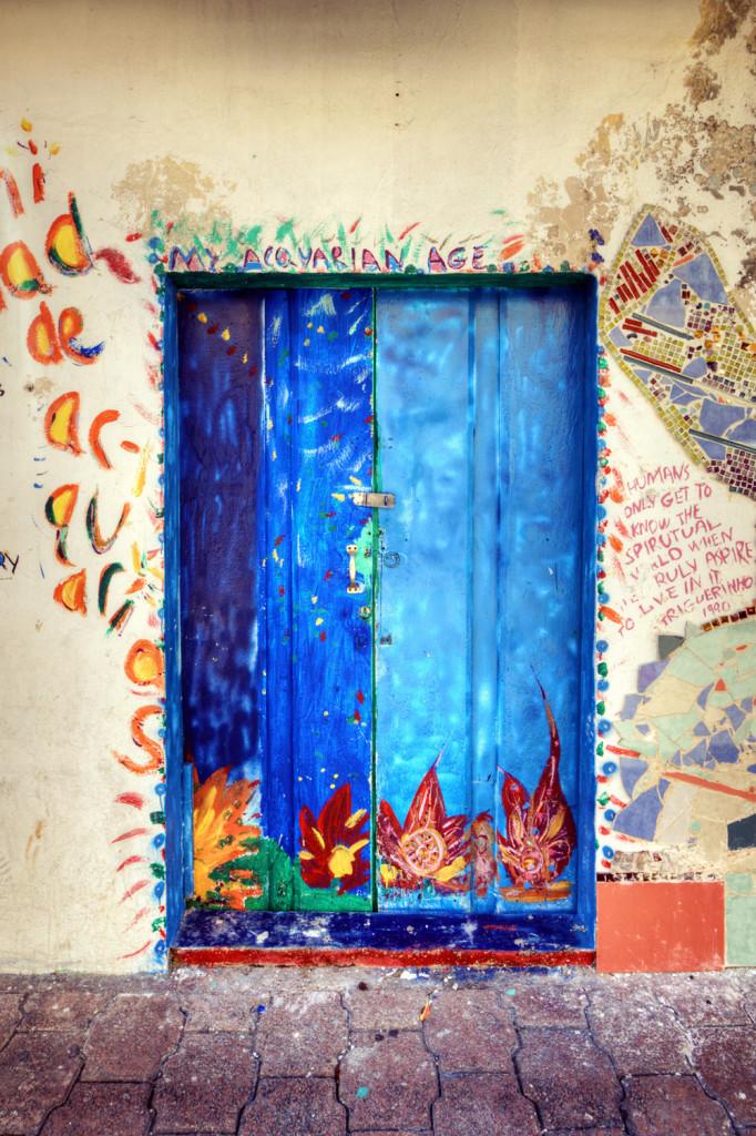 Mexico 2013 II - isla mujeres disc 1 240_tonemapped
