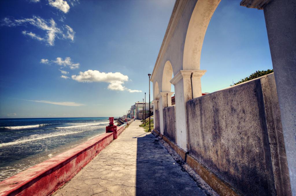 Mexico 2013 II - isla mujeres disc 2 010_tonemapped