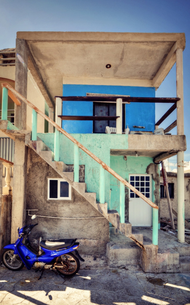 Mexico 2013 II - isla mujeres disc 2 019_tonemapped vert