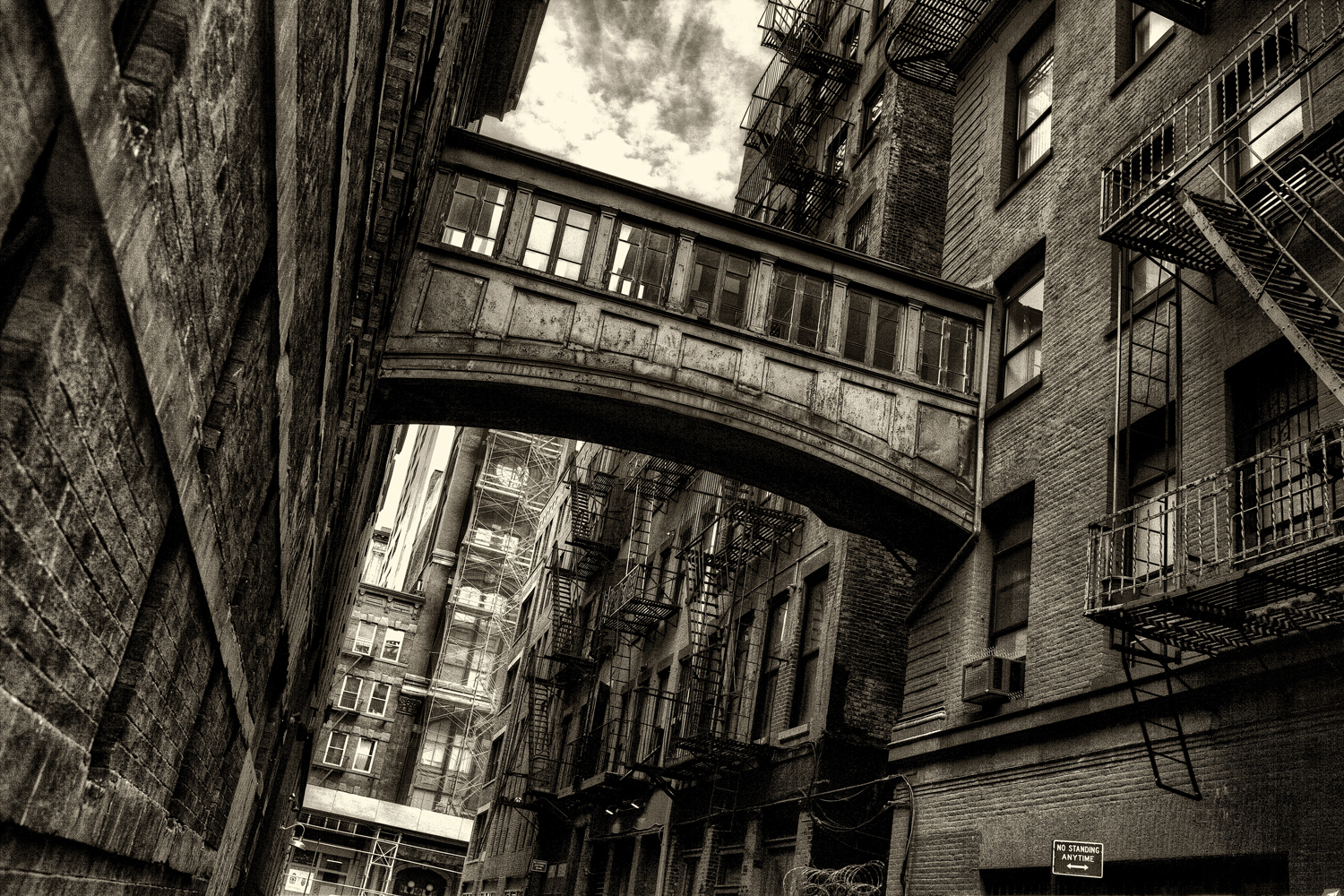 NYC 036_tonemapped double sepia smaller