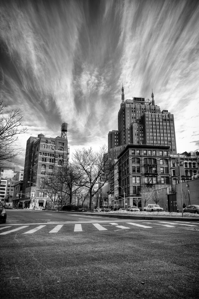 NYC 052_tonemapped bw