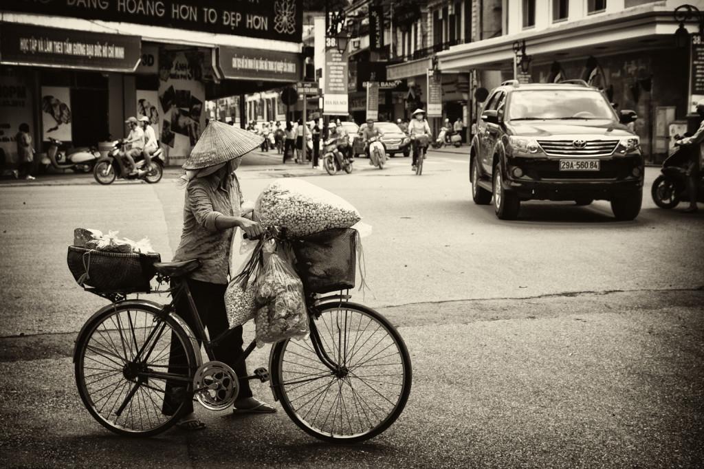 Vietnam 01 059 sepia