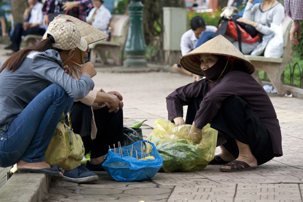 Vietnam 01 139