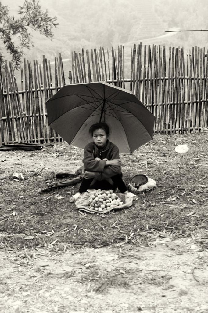 Vietnam 02 014 sepia