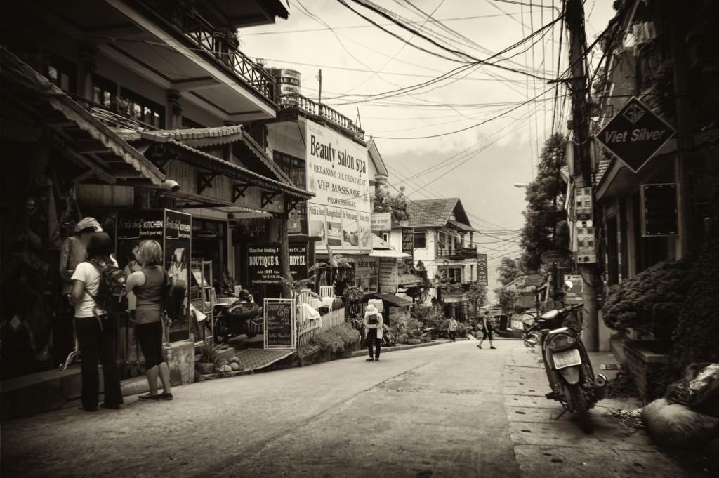 Vietnam 02 128_tonemapped sepia