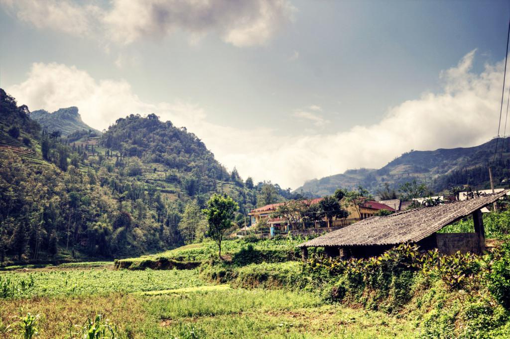 Vietnam 03 216_tonemapped swoon