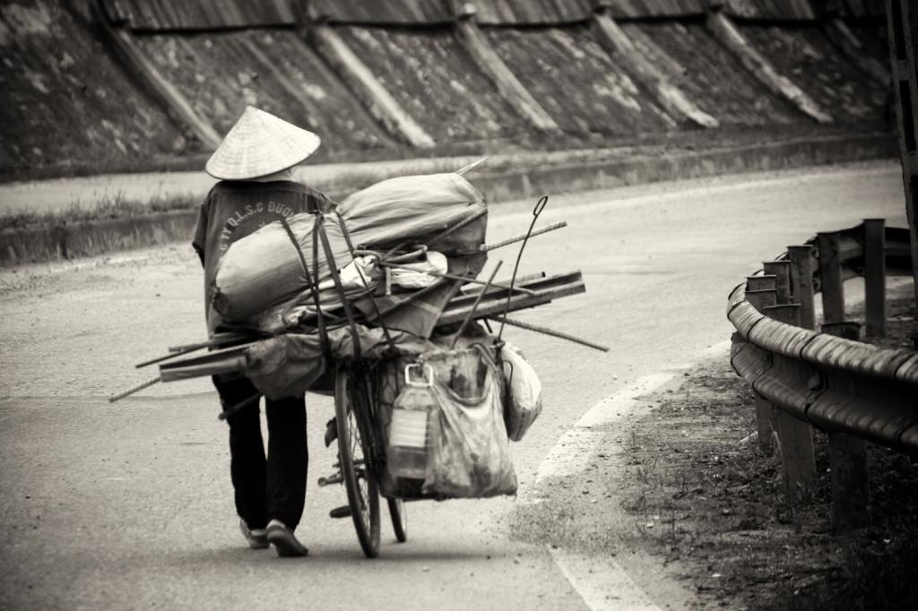 Vietnam 04 073 sepia