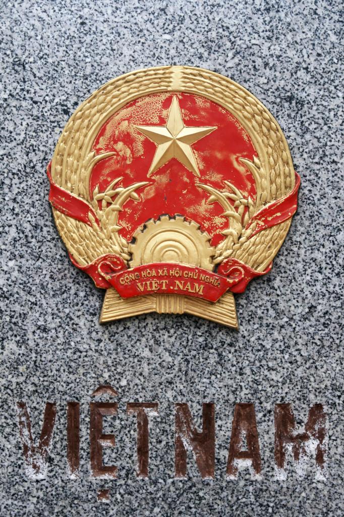Vietnam 04 081