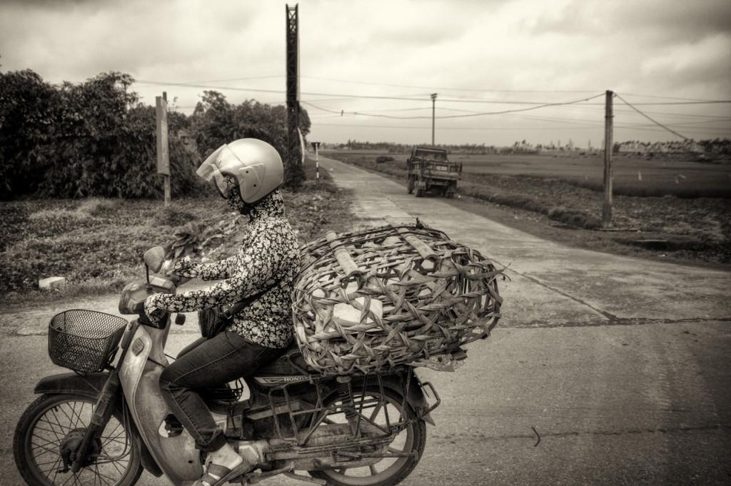 Vietnam 04 110_tonemapped sepia