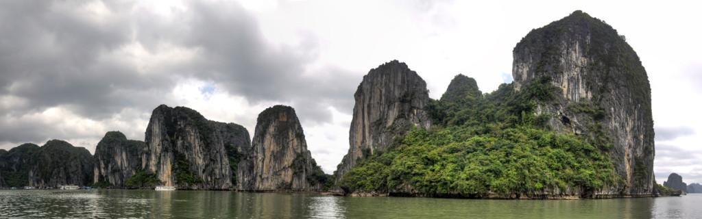 Vietnam 05 006-011