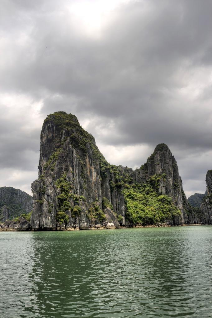 Vietnam 05 043_Enhancer