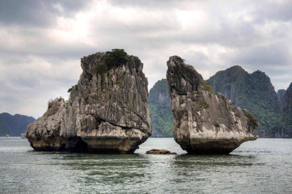 Vietnam 05 076_Enhancer