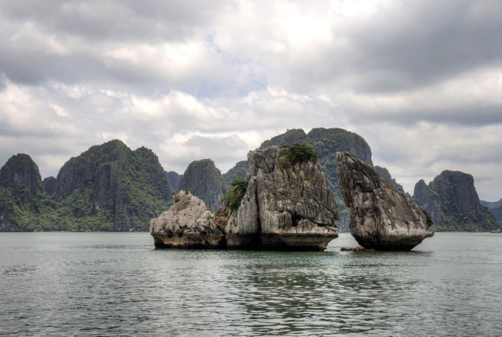 Vietnam 05 087_Enhancer