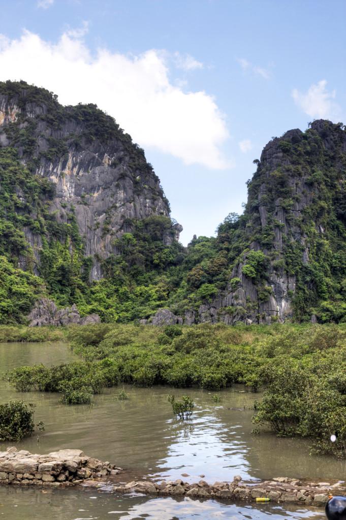 Vietnam 05 244_Enhancer