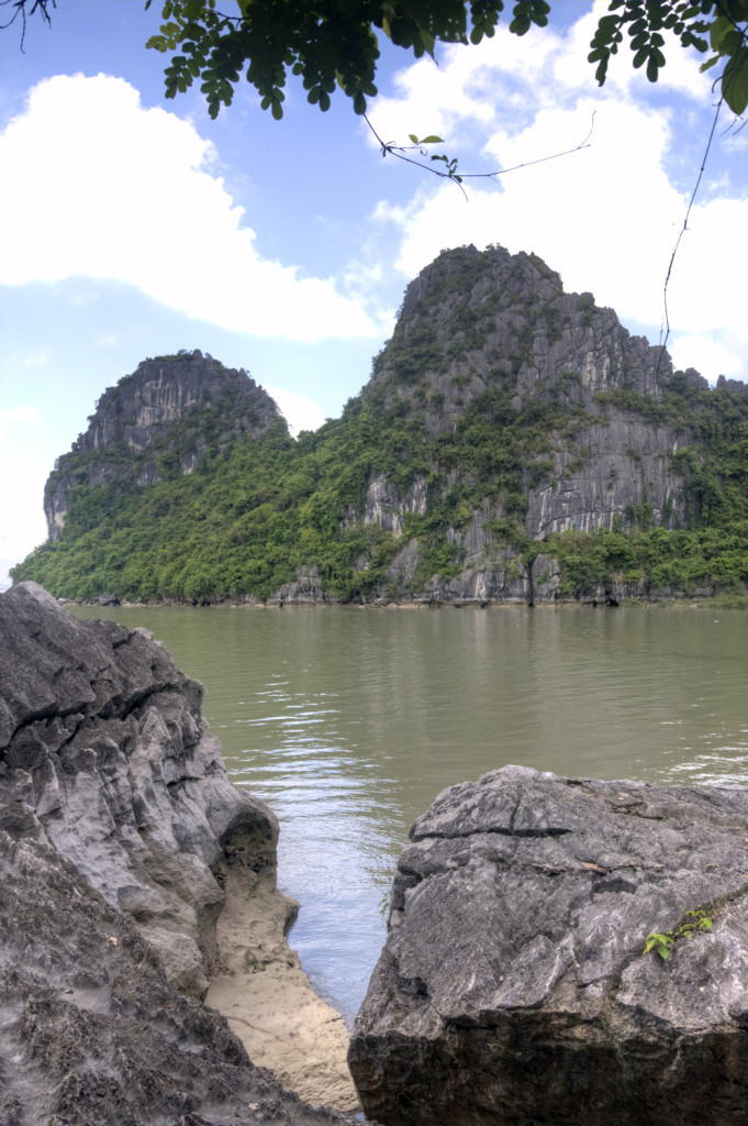 Vietnam 05 245_Enhancer