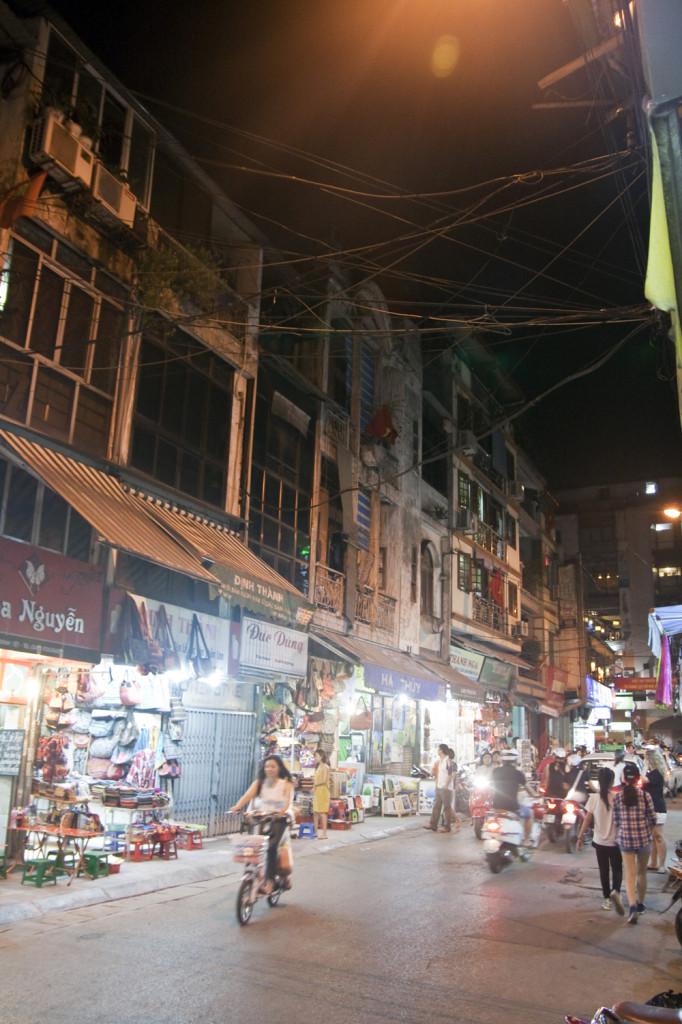 Vietnam 06 051