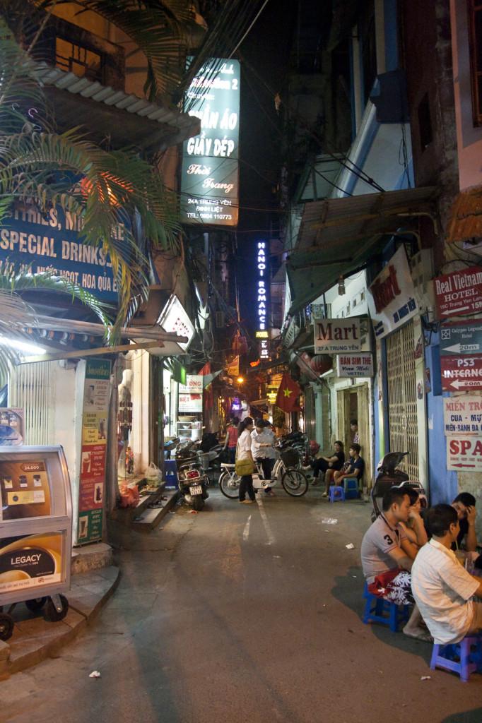 Vietnam 06 054