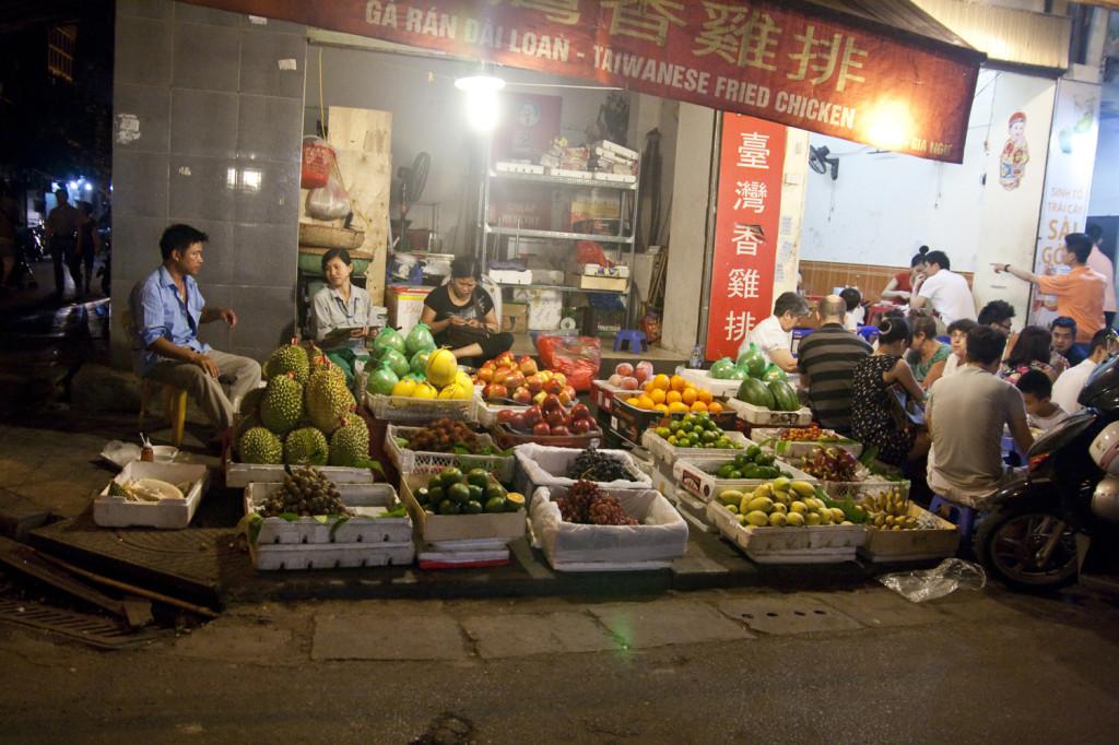 Vietnam 06 064