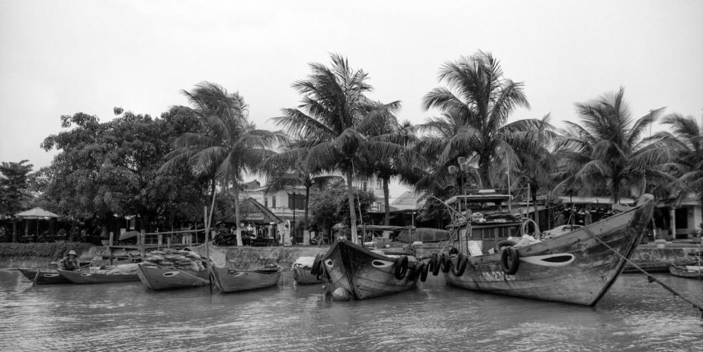 Vietnam 06 142_tonemapped bw
