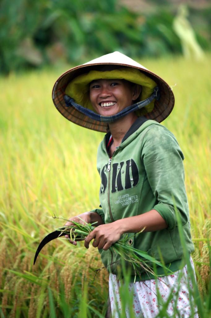 Vietnam 07 009