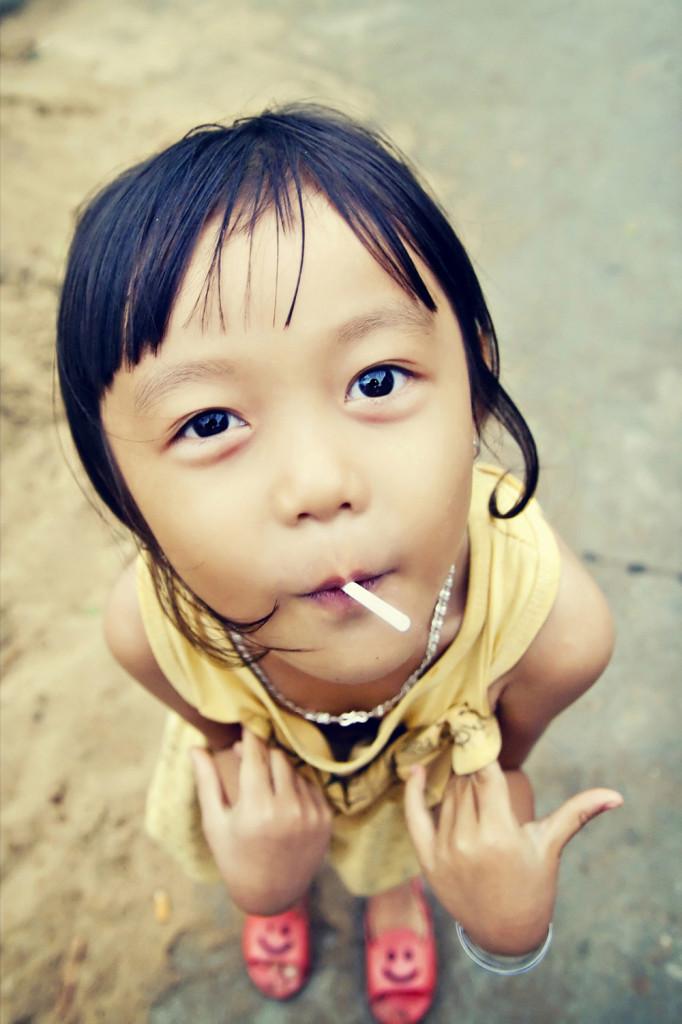 Vietnam 07 070 crop swoon_pp