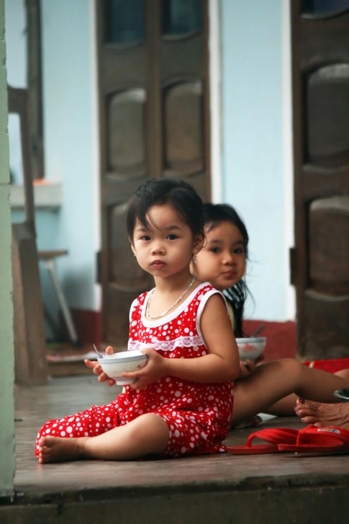 Vietnam 07 075