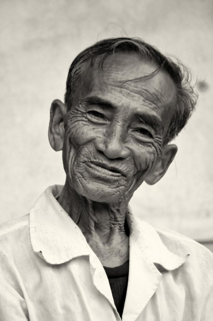 Vietnam 07 100 sepia_pp