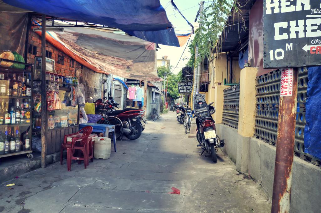 Vietnam 08 019_tonemapped