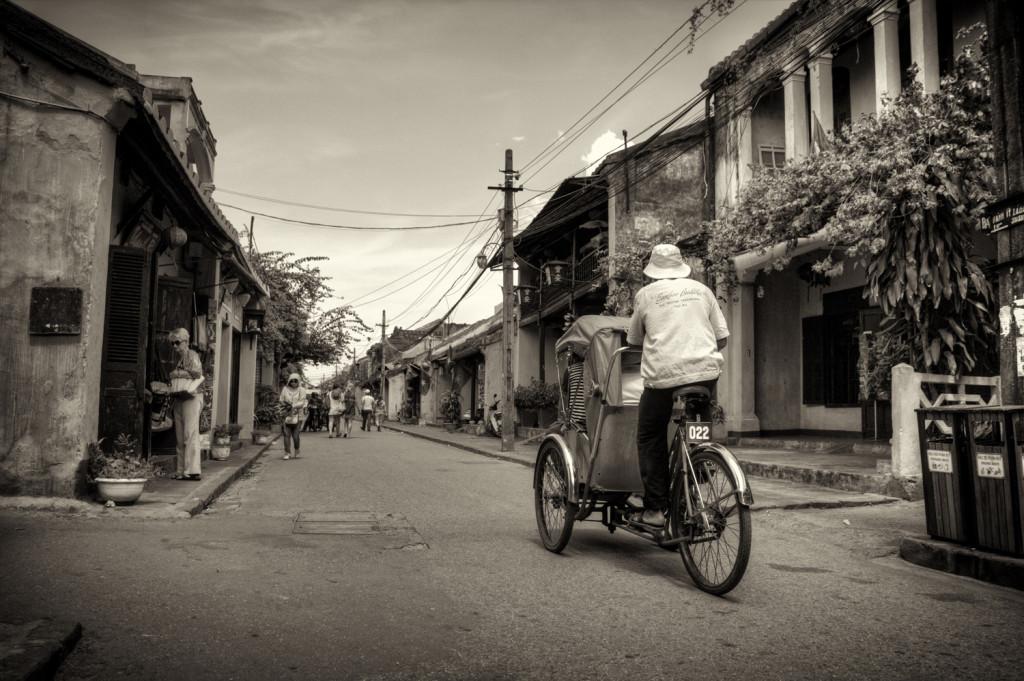 Vietnam 08 024_tonemapped sepia