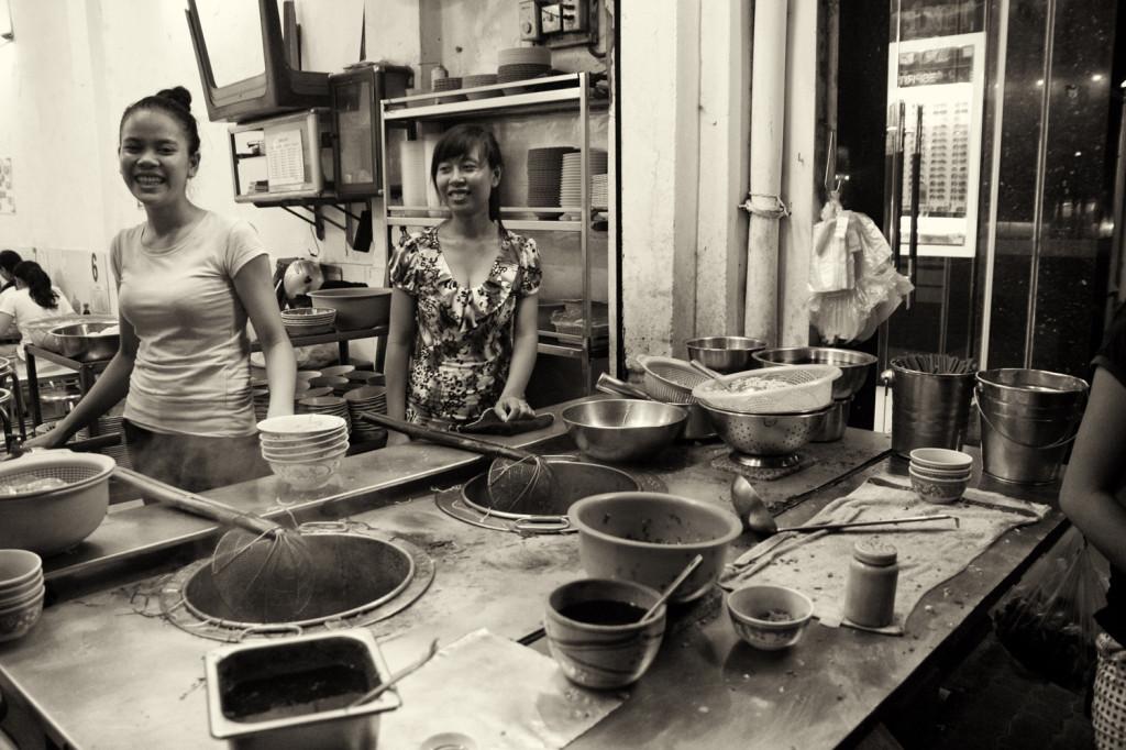 Vietnam 09 028 sepia