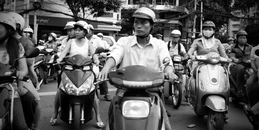 Vietnam 10 019 crop bw