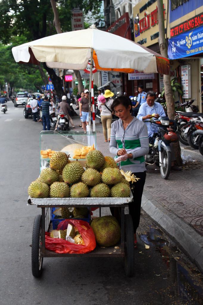 Vietnam 10 068