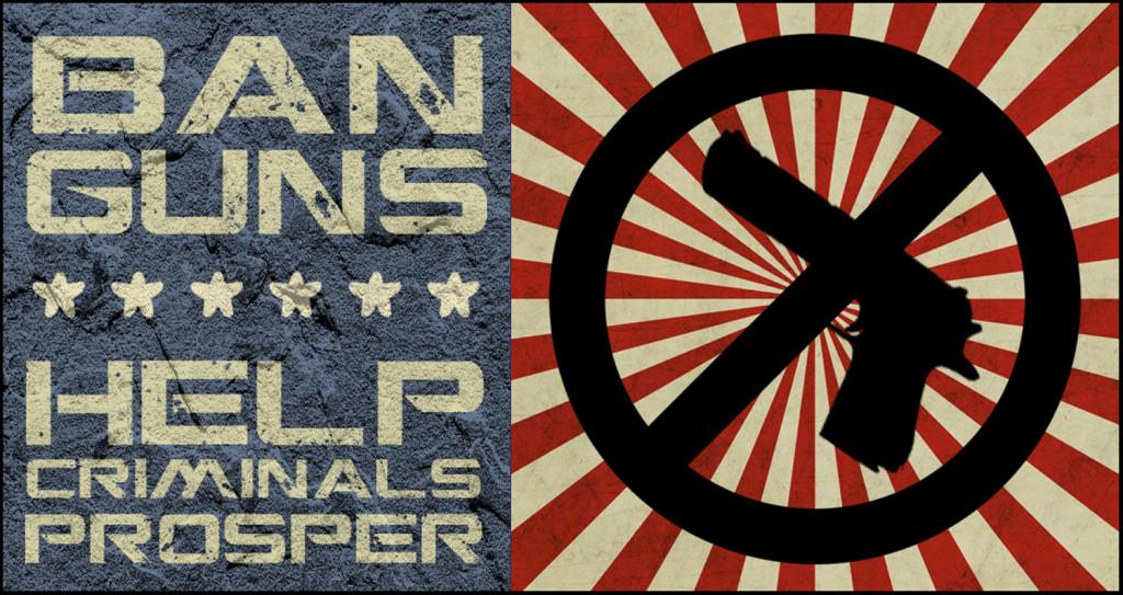 ban guns 3