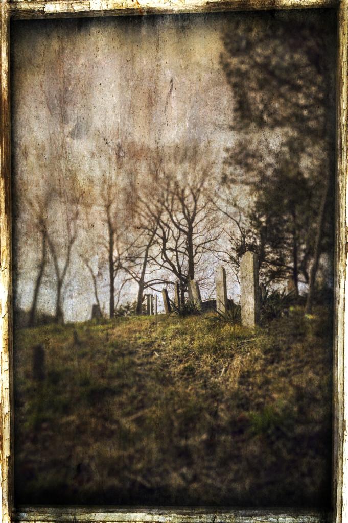 carll cemetery 009_tonemapped vintage blur framed 2