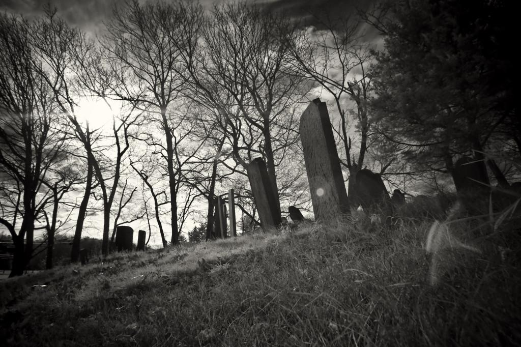 carll cemetery IR 084