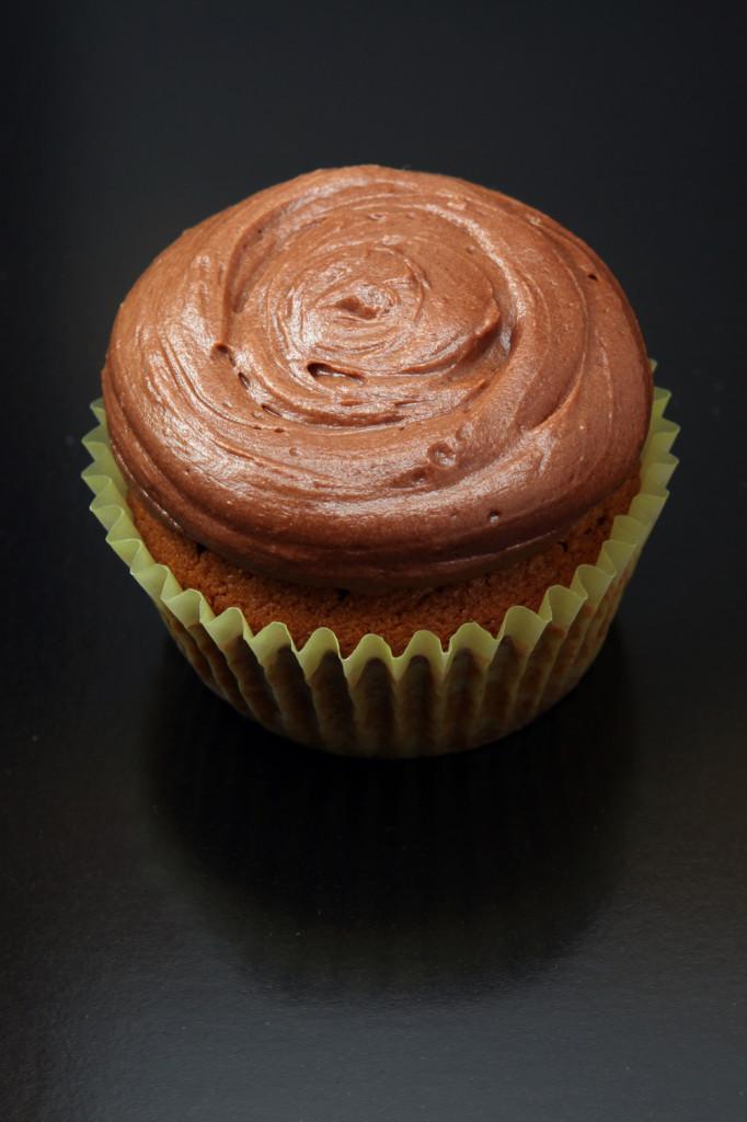cupcakery 042