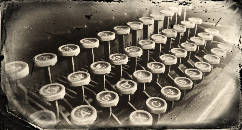 keyboard edits