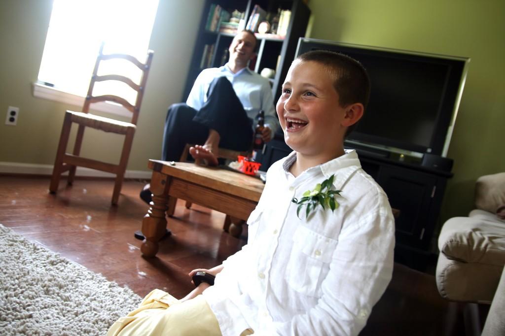 wedding 133 edit