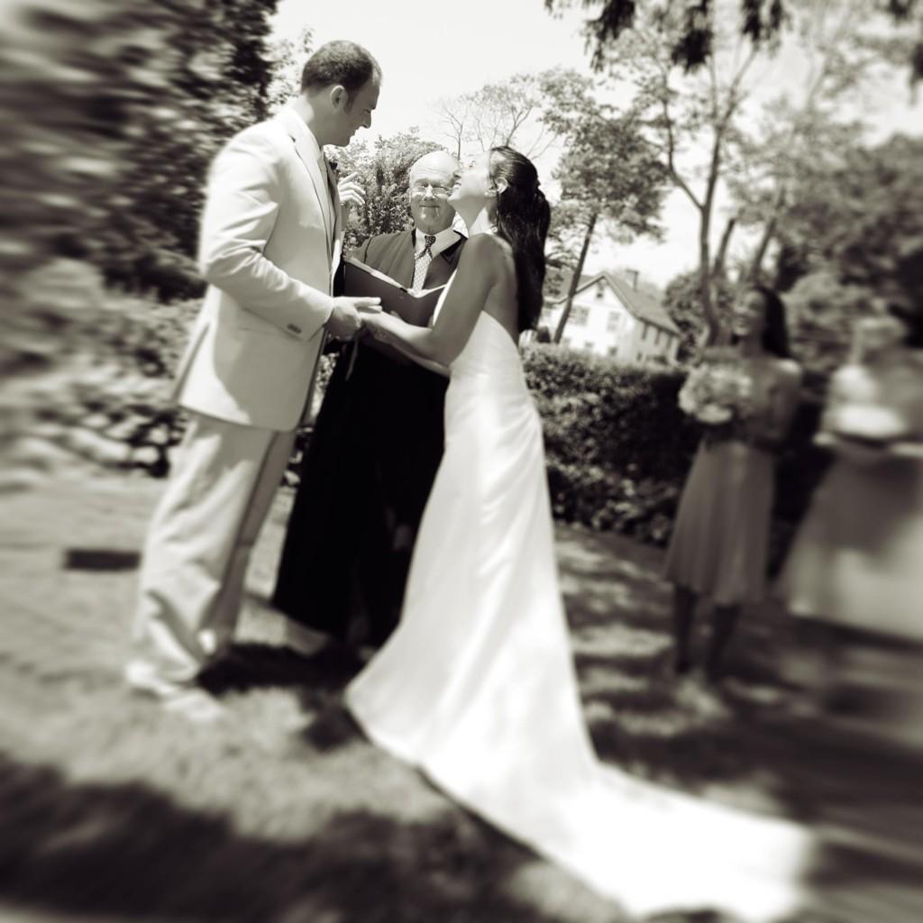 wedding 164 sepia